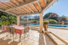 For sale Saint Bres  342611143 5'5 immo