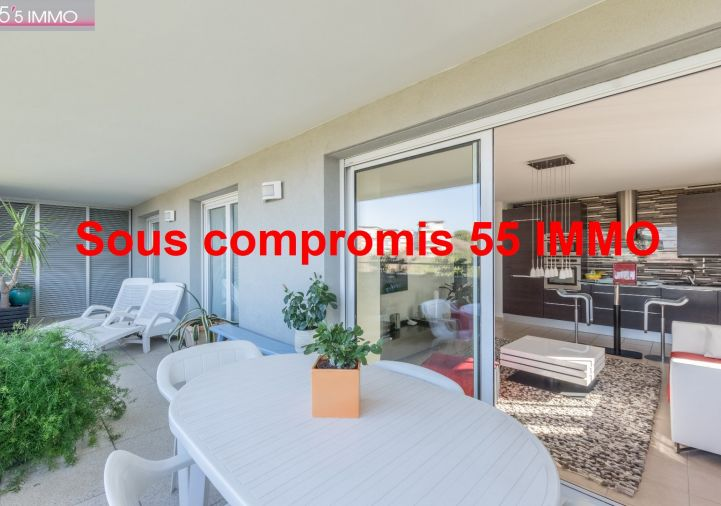 A vendre Montpellier 342611149 5'5 immo