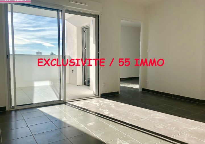 A vendre Montpellier 342611151 5'5 immo