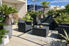 For sale Montpellier  342611161 5'5 immo