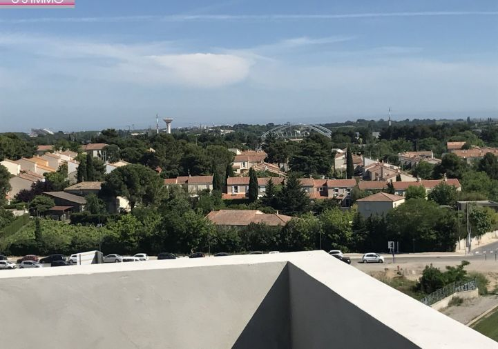 For sale Montpellier 342611165 5'5 immo