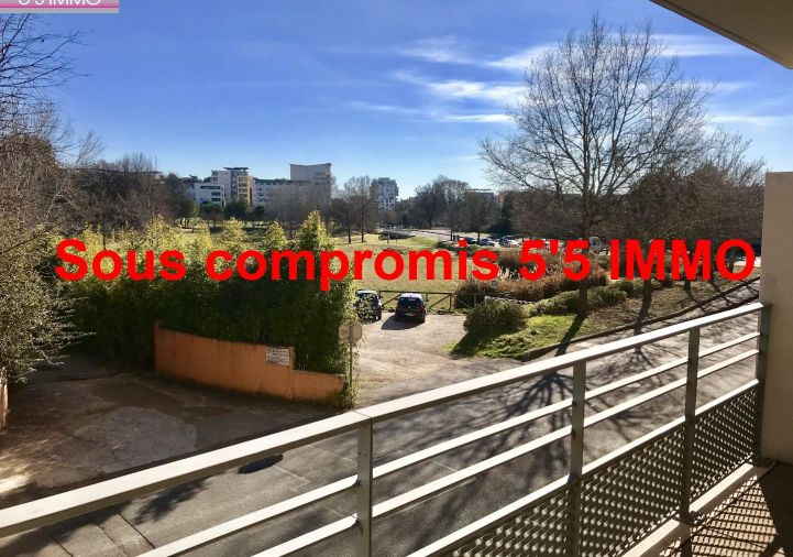 A vendre Montpellier 342611189 5'5 immo