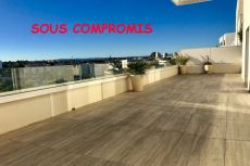 A vendre Montpellier  342611215 5'5 immo