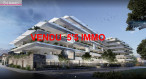 A vendre Montpellier 342611242 5'5 immo