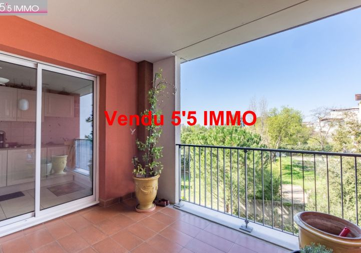 A vendre Montpellier 342611296 5'5 immo