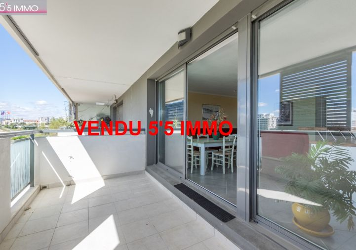 A vendre Montpellier 342611320 5'5 immo