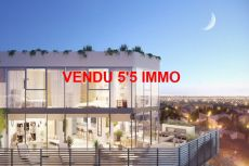 For sale Montpellier  342611326 5'5 immo