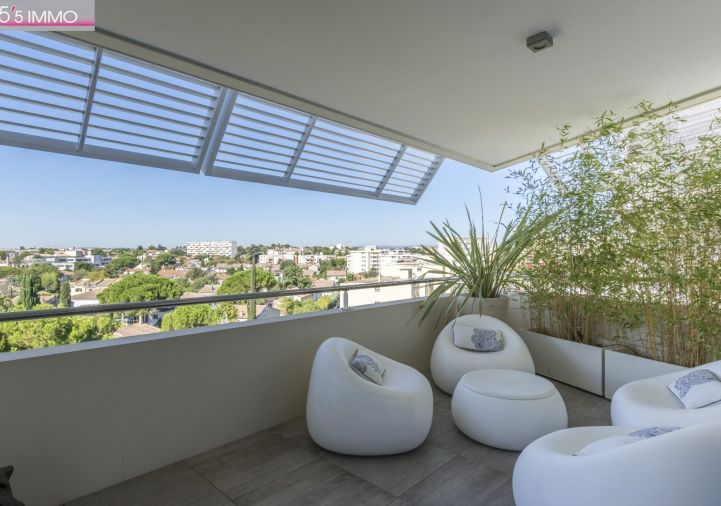 A vendre Montpellier 342611327 5'5 immo