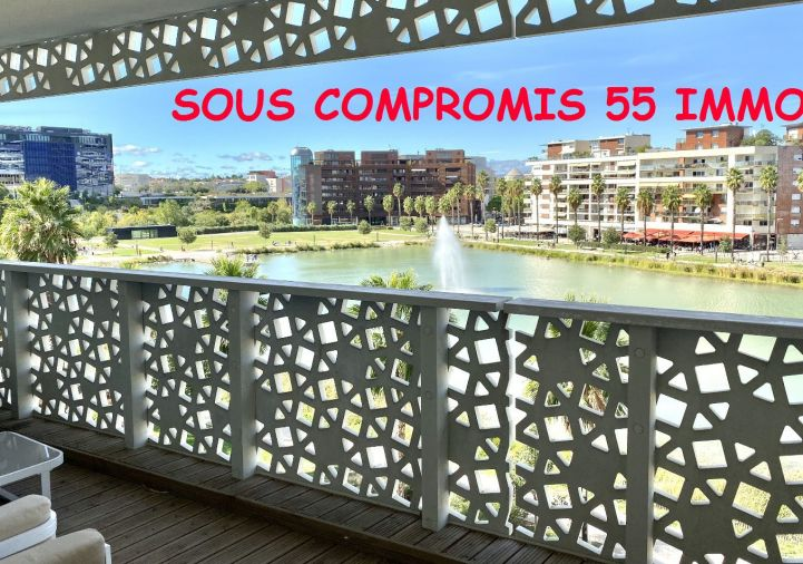 A vendre Montpellier 342611332 5'5 immo
