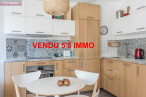 A vendre Montpellier 342611368 5'5 immo