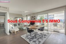 For sale Montpellier  342611380 5'5 immo