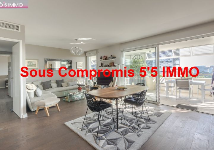 A vendre Montpellier 342611380 5'5 immo