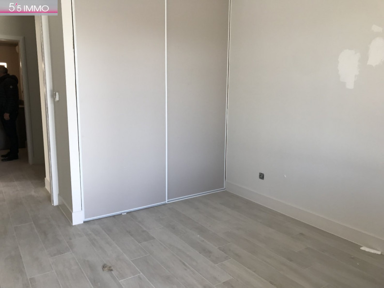 A vendre Montpellier 342611395 5'5 immo