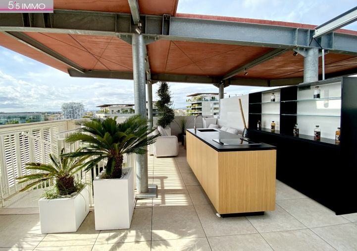A vendre Montpellier 342611396 5'5 immo