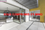 A vendre Montpellier 342611418 5'5 immo