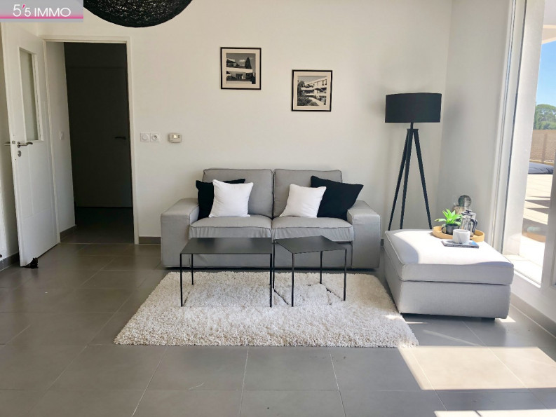 A vendre Montpellier 342611429 5'5 immo