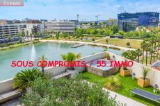 For sale Montpellier  342611430 5'5 immo
