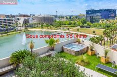 A vendre Montpellier  342611431 5'5 immo