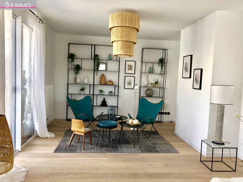 A vendre Montpellier 342611449 5'5 immo