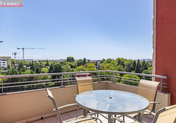 A vendre Montpellier 342611453 5'5 immo