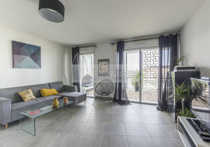 A vendre Montpellier 342611469 5'5 immo
