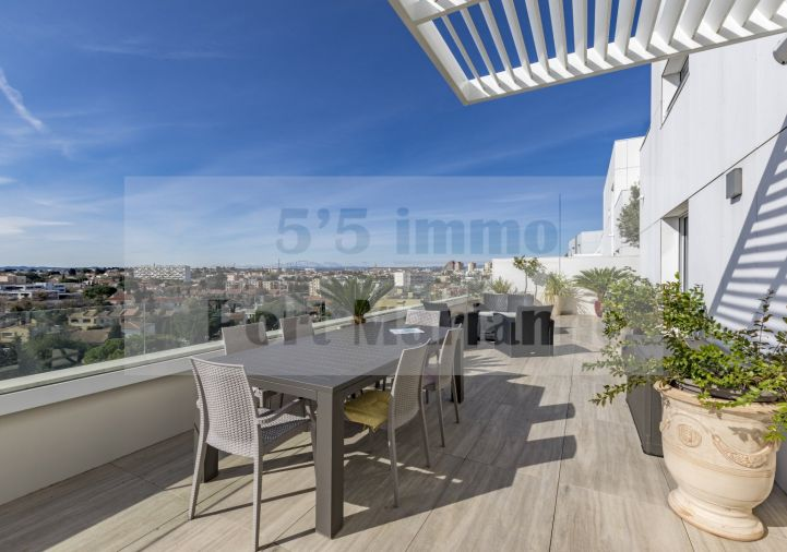 A vendre Montpellier 342611473 5'5 immo