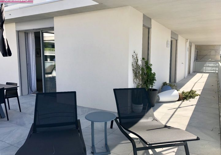 A vendre Montpellier 342611485 5'5 immo