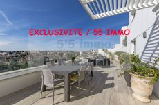 A vendre Montpellier  342611499 5'5 immo