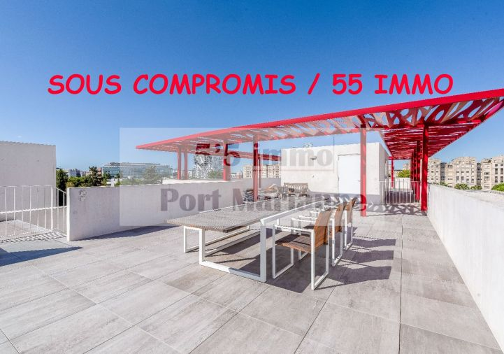 A vendre Montpellier 342611503 5'5 immo
