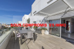 A vendre Montpellier 342611514 5'5 immo