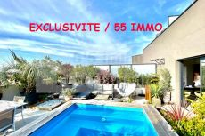 For sale Montpellier 342611516 5'5 immo