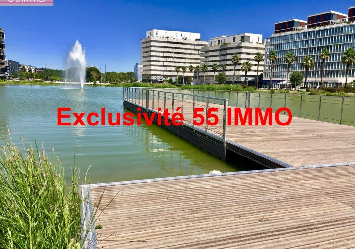 A vendre Montpellier 342611517 5'5 immo