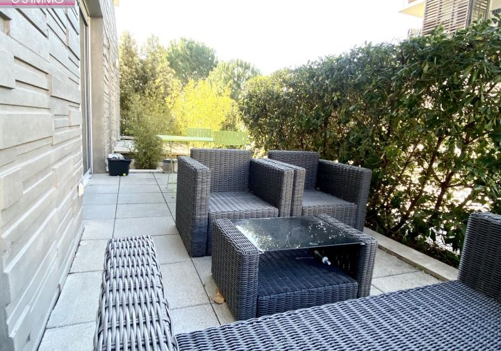 A vendre Montpellier 342611523 5'5 immo