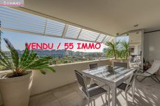 For sale Montpellier 342611526 5'5 immo