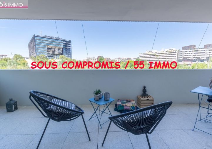 A vendre Montpellier 342611531 5'5 immo
