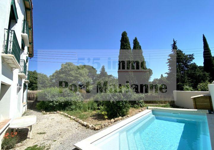 A vendre Castelnau Le Lez 342611533 5'5 immo