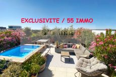 A vendre Montpellier 342611591 5'5 immo