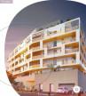 A vendre Montpellier 342611592 Adaptimmobilier.com