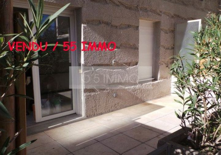 A vendre Montpellier 342611602 5'5 immo