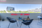 A vendre Montpellier 342611603 5'5 immo
