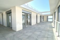 For sale Montpellier 342611643 5'5 immo