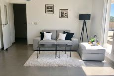 A vendre Montpellier 342611647 5'5 immo