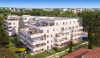 A vendre  Montpellier | Réf 342611654 - 5'5 immo