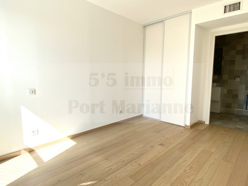 A vendre Montpellier 342611656 5'5 immo