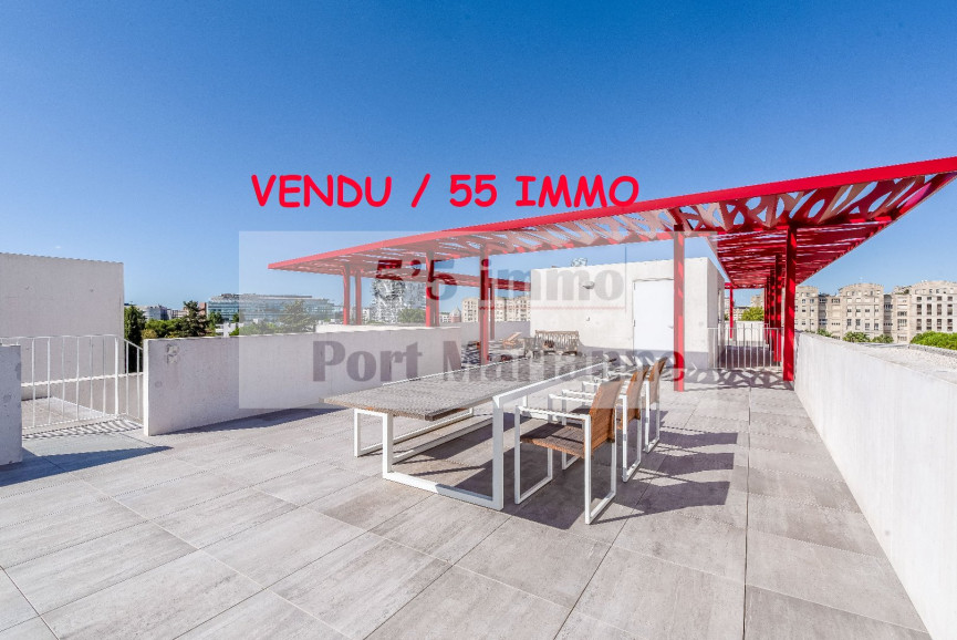 A vendre Montpellier 342611665 5'5 immo