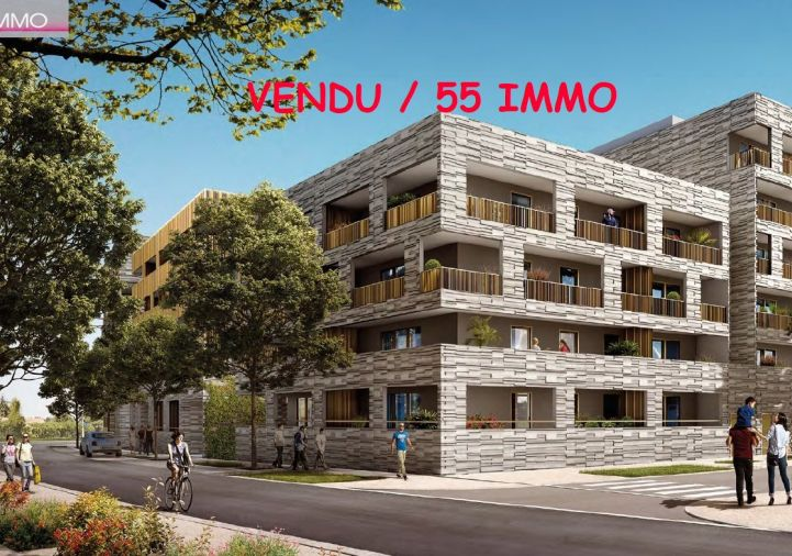 A vendre Montpellier 342611667 5'5 immo
