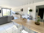 For sale Montpellier 342611673 5'5 immo