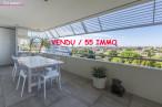 A vendre  Montpellier | Réf 342611674 - 5'5 immo
