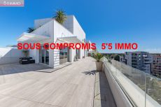 A vendre Montpellier 342611684 5'5 immo
