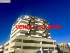 For sale  Montpellier | Réf 342611686 - 5'5 immo
